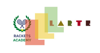 Larte Ladies League
