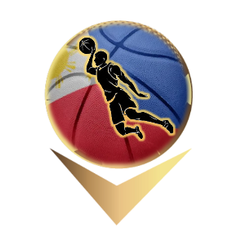 24 Team Basketball Schedule