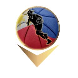 6 Team Basketball Schedule