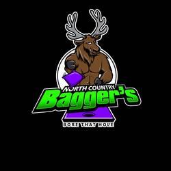 Bowler League week 2