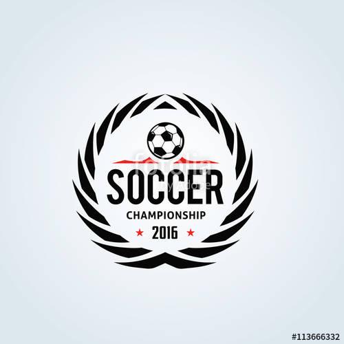 ALL LEEWARD CLUB CHAMPIONSHIP