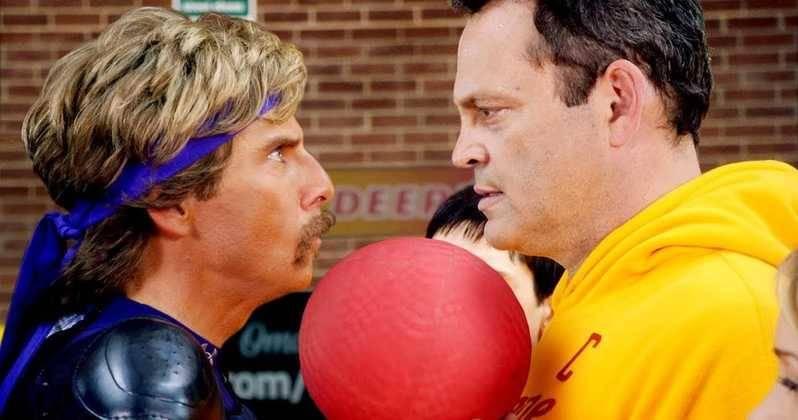 Summer Fun Action Dodgeball League @ Sandton