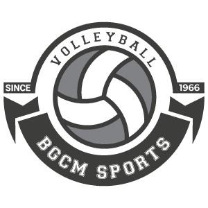 Winter 2019 | 12U Volleyball Div. 2 | Roney Center