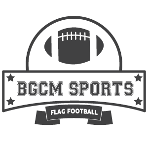 Winter 2019 | 8U Flag Football | MSP