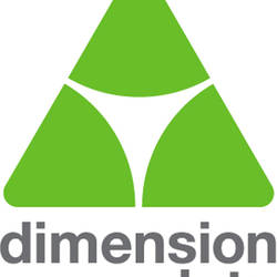 Dimension Data Dodgeball Tournament