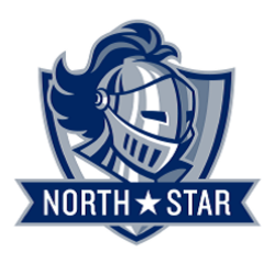 North Star-Zoo Crew Winter League 19 20 14u BOYS
