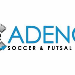 2006 Cadence SFC Division