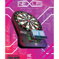 Nexus Winter League #2