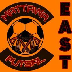 EAST / ESTE