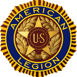 Jackson American Legion Post 130