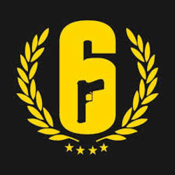 6 Player E-Sports Schedule