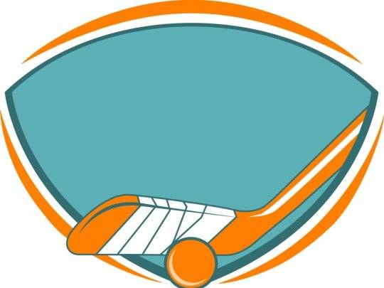 Intramural Floor Hockey 2016