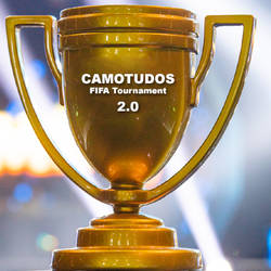 Camotudos FIFA Tournament 2.0