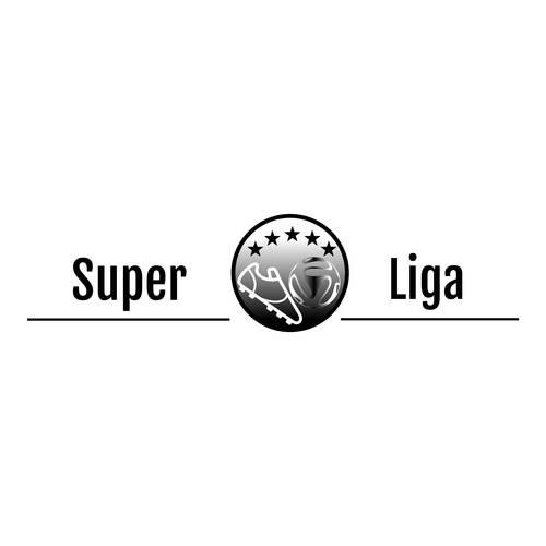 Super Liga 2020