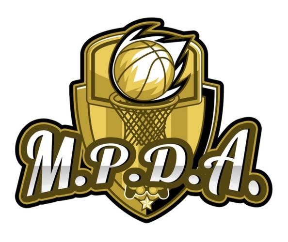 M.P.D.A