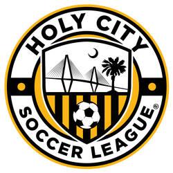 Holy City Soccer League - Fall 2020