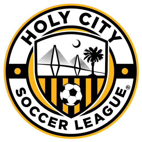 Holy City Soccer League - Fall 2020
