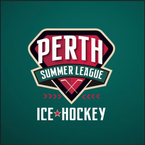 8 Team Hockey Schedule