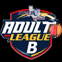 B League - Fall 2020