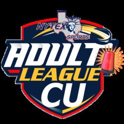 CU League - Fall 2020