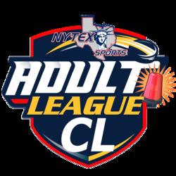 CL League - Fall 2020