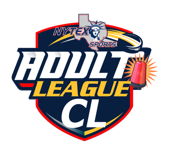 CL League - Fall 2020