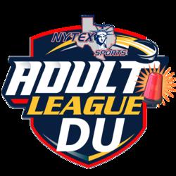 DU League - Fall 2020