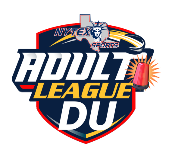 DU League - Fall 2020