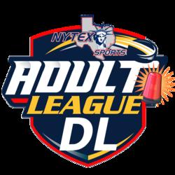 DL League - Fall 2020