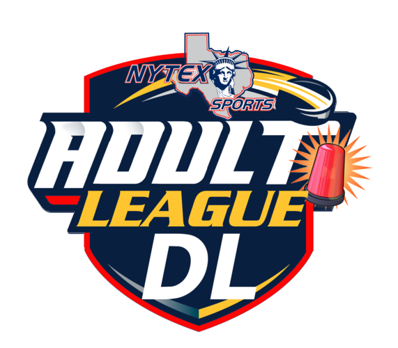 DL League - Fall 2020