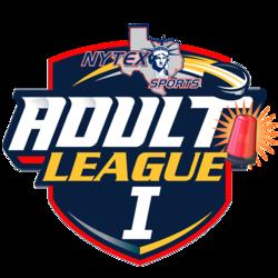Instructional League - Fall 2020