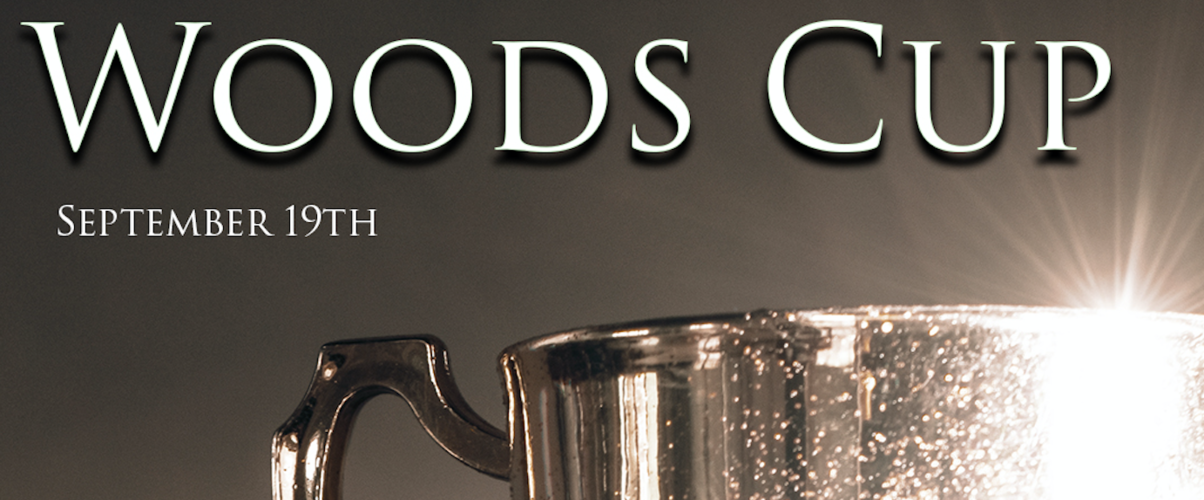 Woods Cup 2020