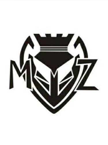 MZ  PES 2020 LEAGUE