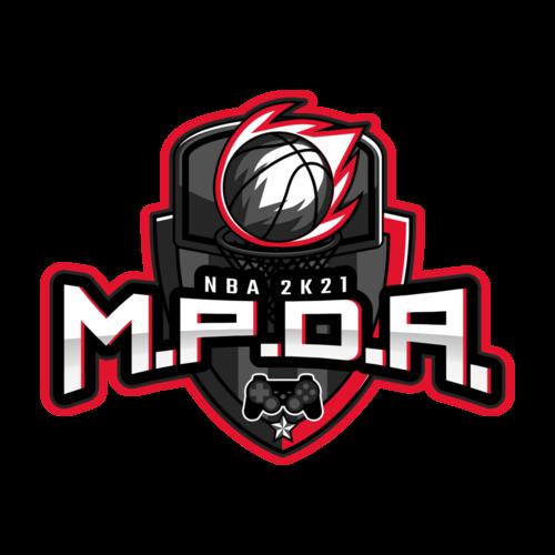 MPDA SEASON 3