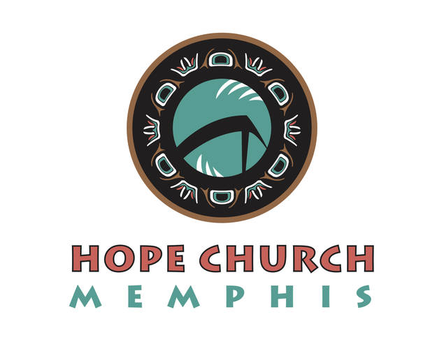 U6 - Hope Jr. Grizzlies