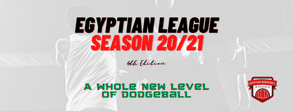 Men League season 20/21