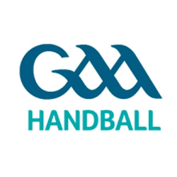 North Armagh Handball League