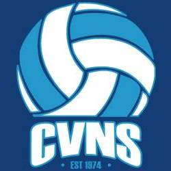 December 12th 2020 CVNS Competitive Volleyball Schedule
