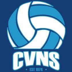 December 12th 2020 CVNS Super Rec Volleyball Schedule
