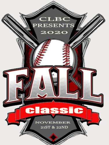 11U FALL CLASSIC