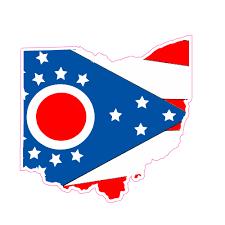 The Ohio 14 Conference
