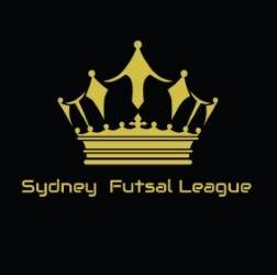 Tuesday Men's Sydney Futsal League