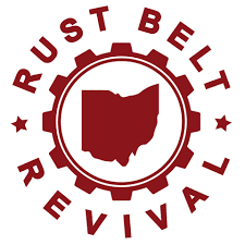 The Rustbelt Conference