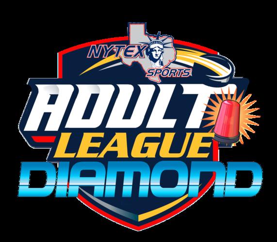 Diamond - Spring 2021