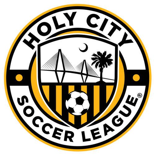 Holy City Soccer League - Spring 2021