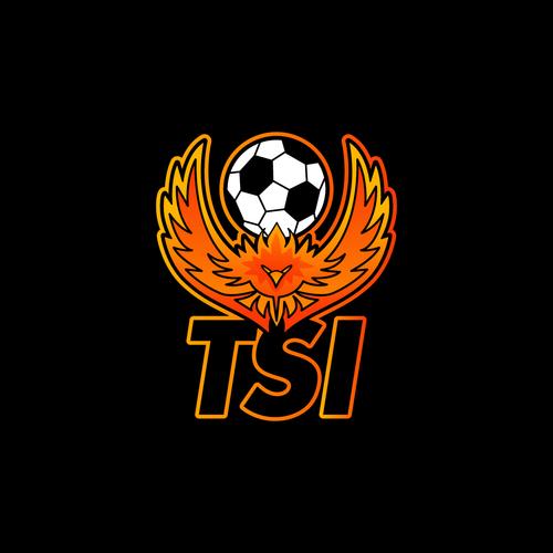 TSI League