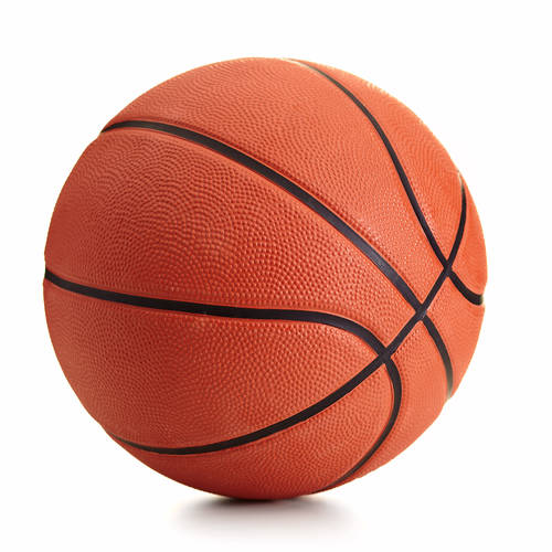 Youth Competitive Basketball League 3rd & 4th Grade Girls