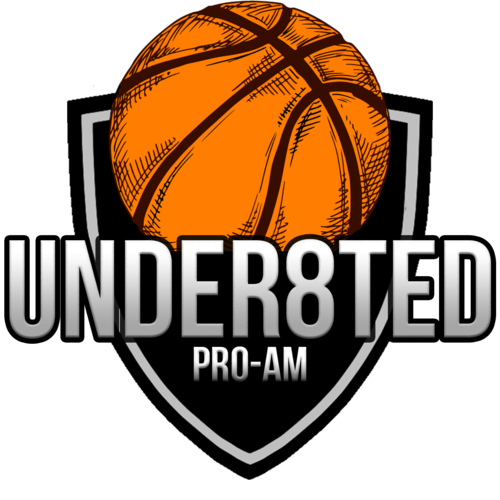 Under8ted Pro-Am