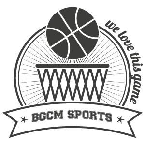 2021 Spring   8U Boys Basketball   Roney Center