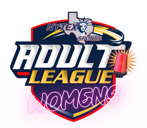 Women's League Spring 2021